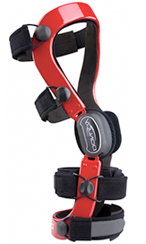 11-7443_donjoy_defiance_knee_brace_red_hires