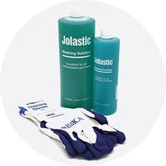 gant-denfilage-et-solution-de-lavage-pour-bas-de-compression-1
