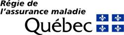 ramq-logo