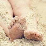 sante-pieds-enfant