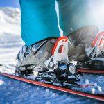 ortheses-plantaires-bottes-de-ski