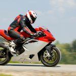 ceinture-lombaire-moto
