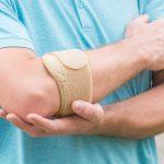 traitement-orthese-epicondylite