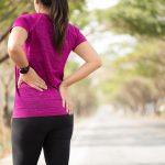 ortheses-plantaires-pour-reduire-douleurs-aux-hanches