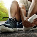mal-aux-pieds-course-metatarsalgie